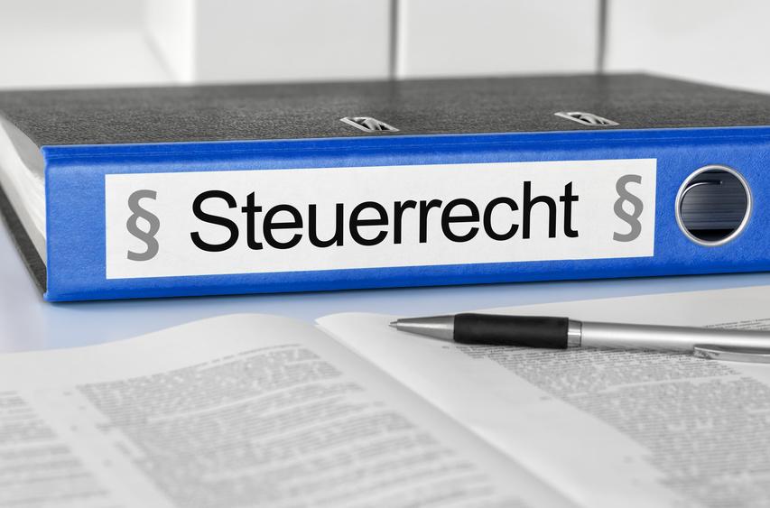 Wir Kümmern Uns Um Ihr Rechnungswesen Jetzt Preise Anfordern